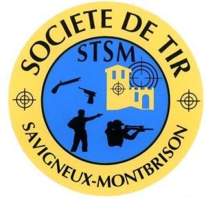 logo-300x288
