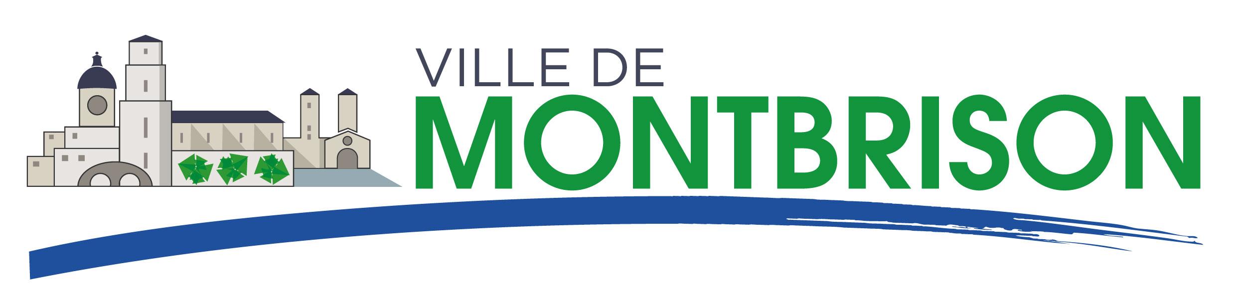 Stsm Soci T De Tir De Savigneux Montbrison