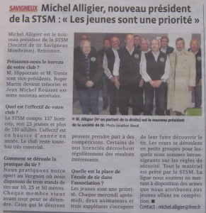 3-Article AG 13-10-2013